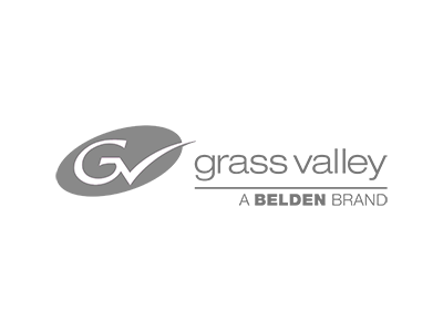 Grass Valley